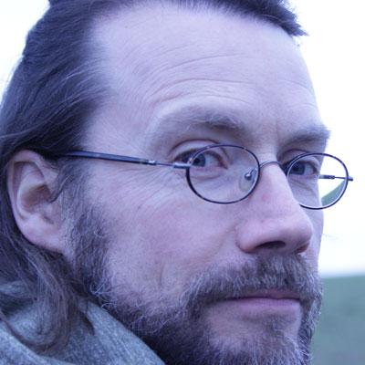Permalink auf:Stefan Jäger